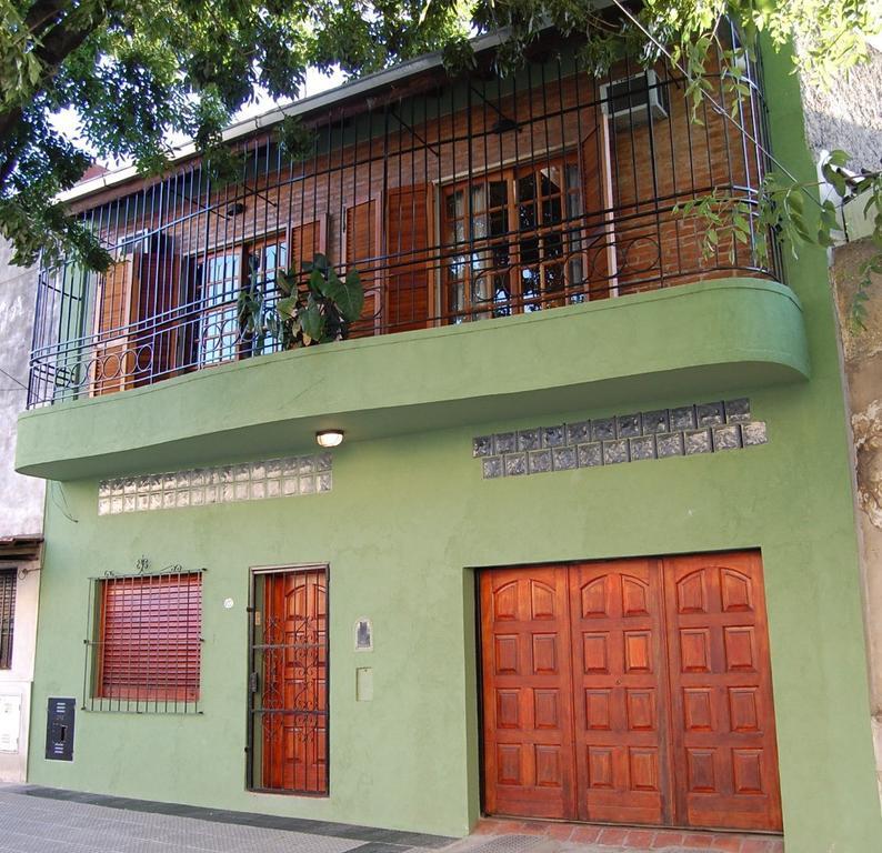 Casa Con 5 Ambientes, 2baños, Patio, Garage. Dueño Directo