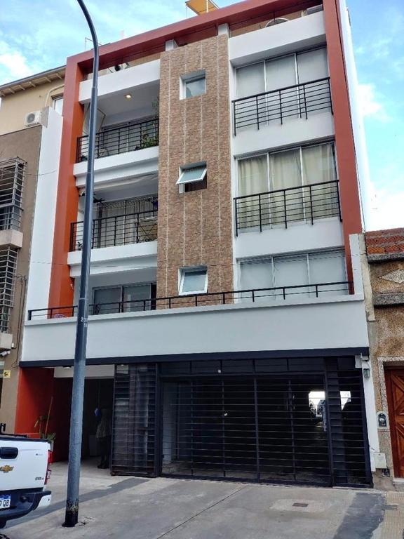Jaramillo 1600 - Nuñez - 3 Amb con Balcón Terraza y Cochera!
