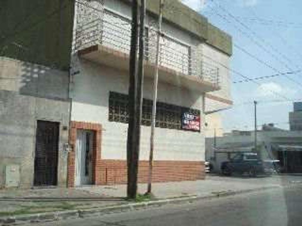 Negocio especial en Venta en Buenos Aires, Pdo. de La Matanza, Ciudad Madero, Villa Celina
