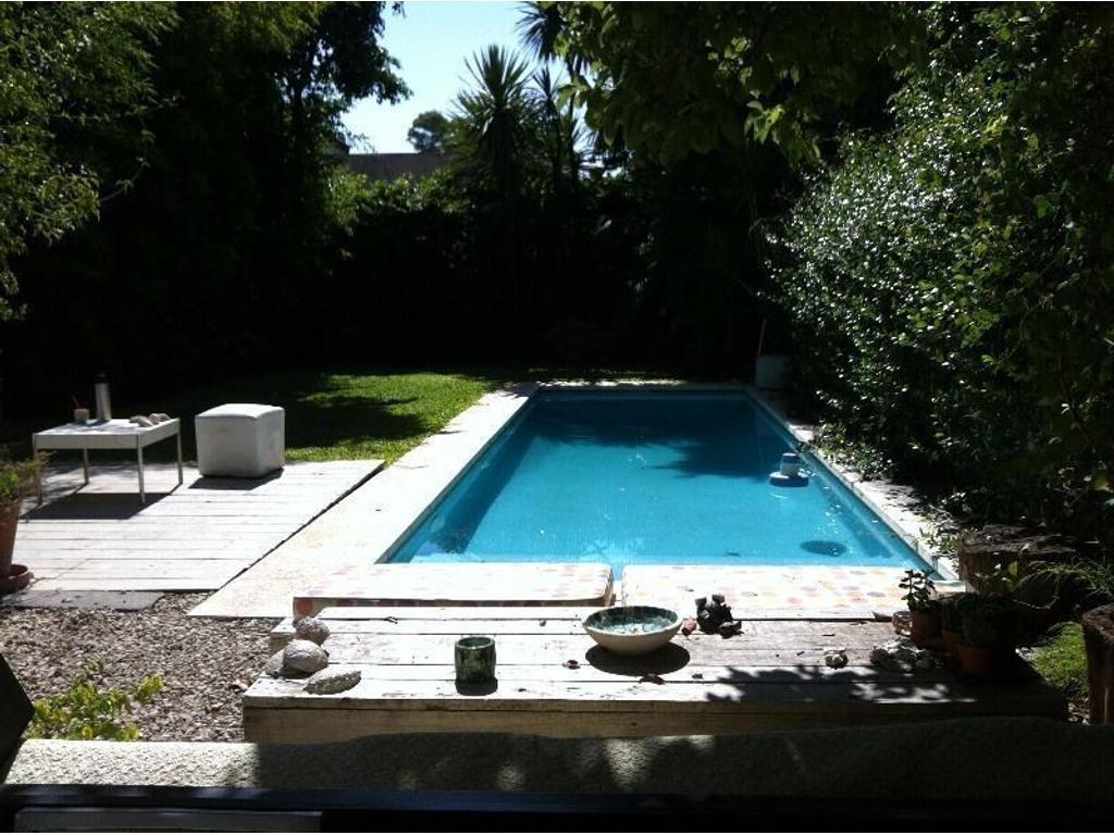 Casa En Venta En Ignacio Nu Ez 5300 Saavedra Argenprop # Casa Nunez Muebles De Jardin