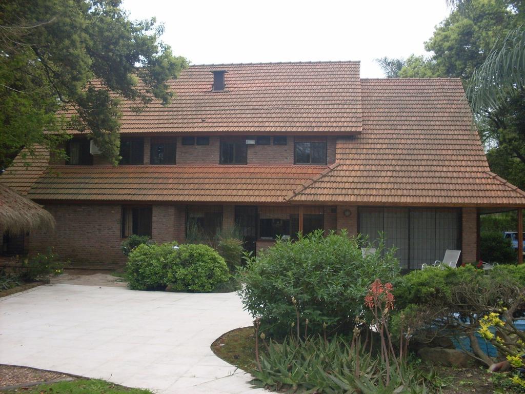 casa en venta en la patria y el pericón - el remanso - inmuebles