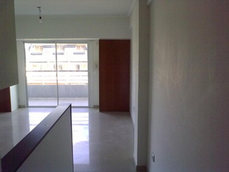 Departamento en Alquiler en Villa Devoto - Monoambiente