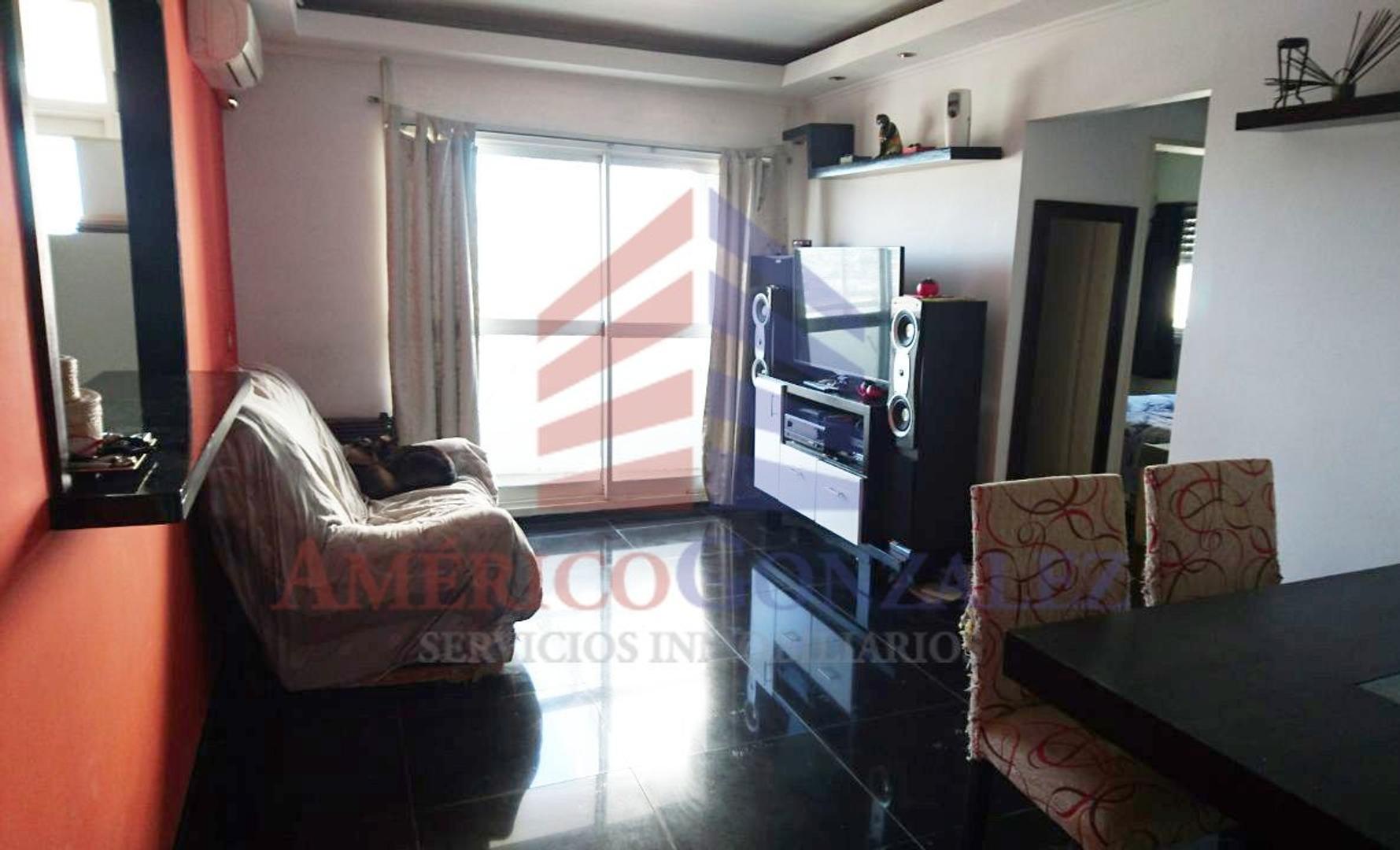 XINTEL(AME-AME-751) Departamento - Venta - Argentina, Avellaneda - PATRICIOS 240