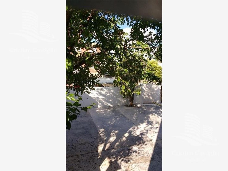 Cochera en Venta en Villa Ballester