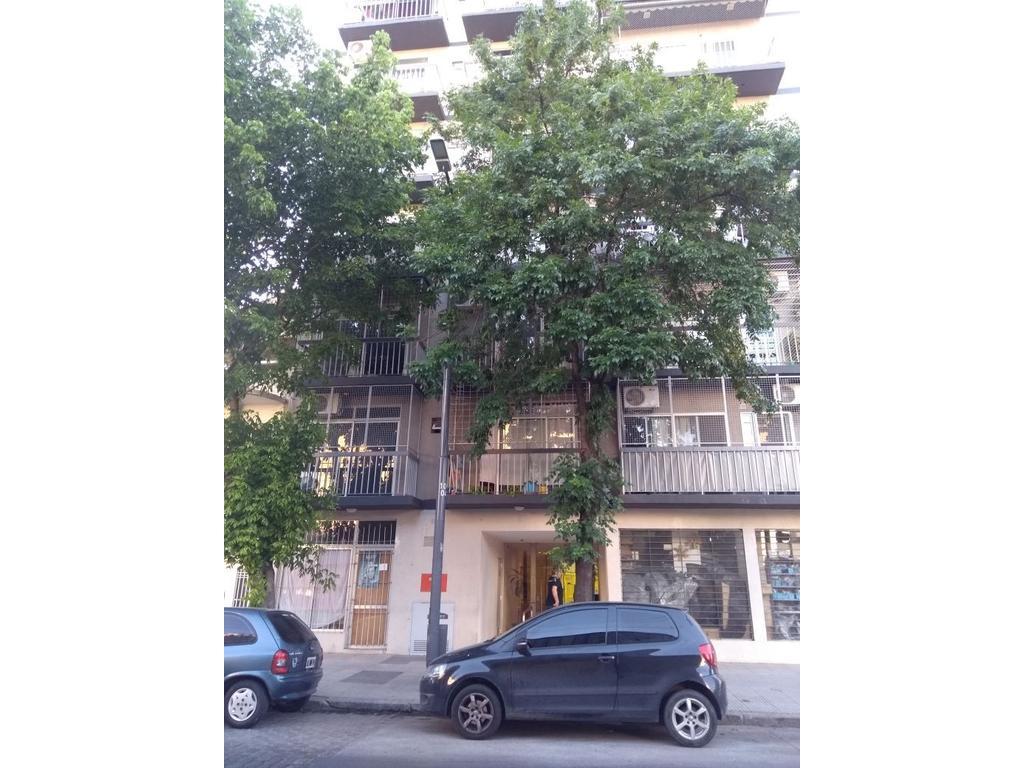 3 amb.balcon tza 16x3