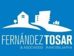 FERNANDEZ TOSAR