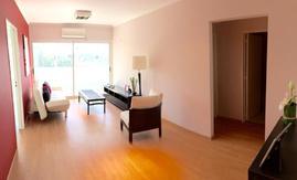 Olivos | Departamento 2 ambientes | Alquiler