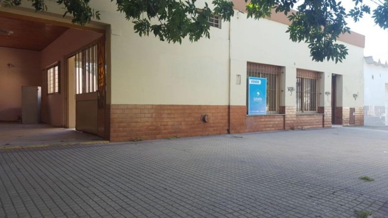 XINTEL(JSP-JSP-143) Venta de Casa en PH de 2 DORMITORIOS en La Plata.