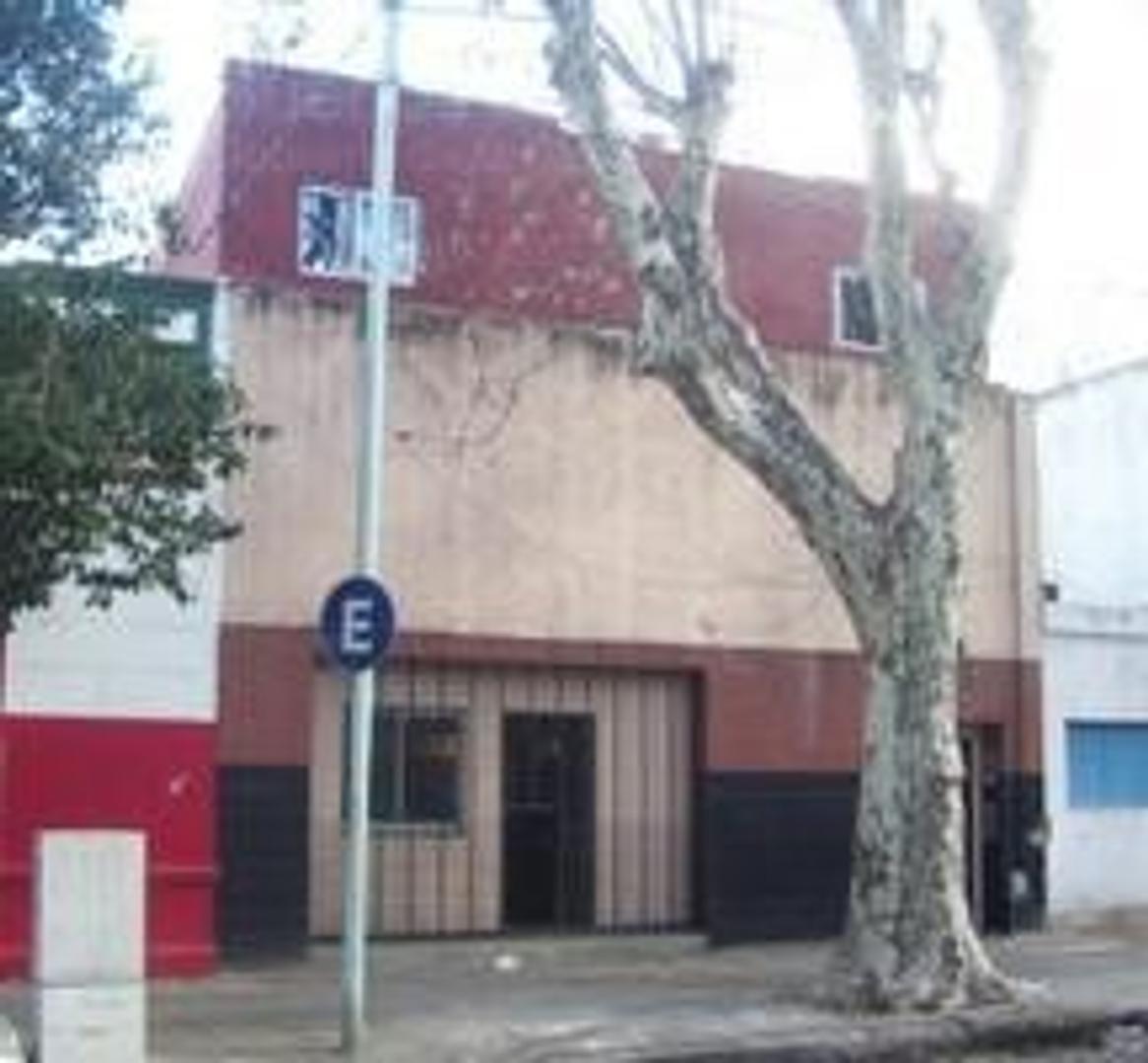 Casa en Venta en Villa General Mitre - 13 ambientes