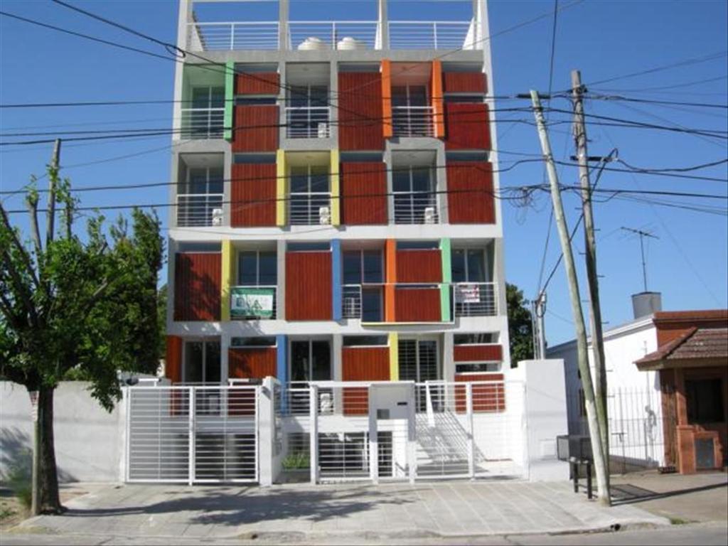 Departamento en Alquiler de 2 ambientes en Buenos Aires, Pdo. de Escobar, Belen De Escobar, Centro