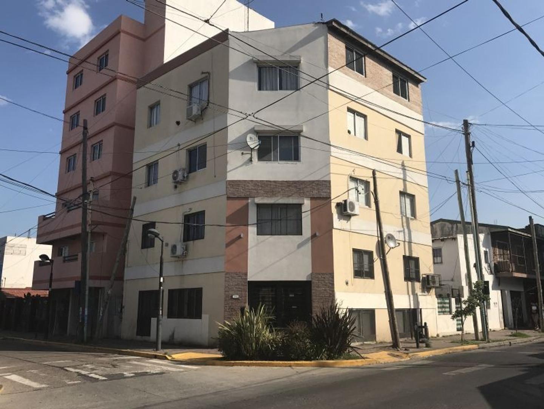 Departamento - Venta - Argentina, Berazategui - CALLE 148 1701