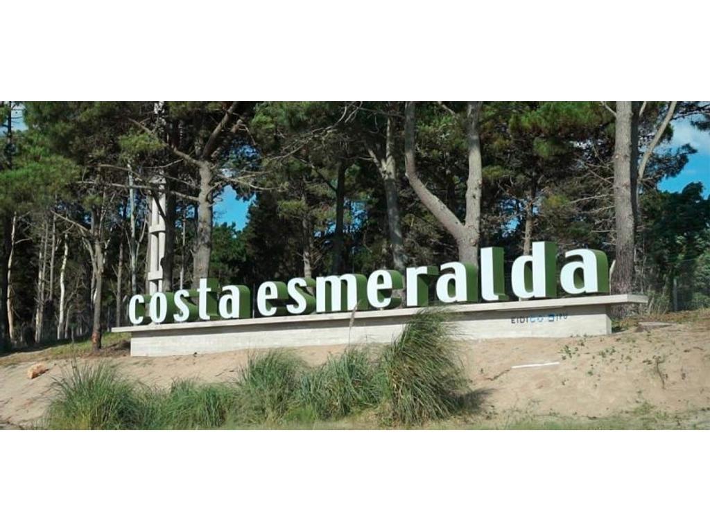 Lote - Venta - Argentina, Pinamar