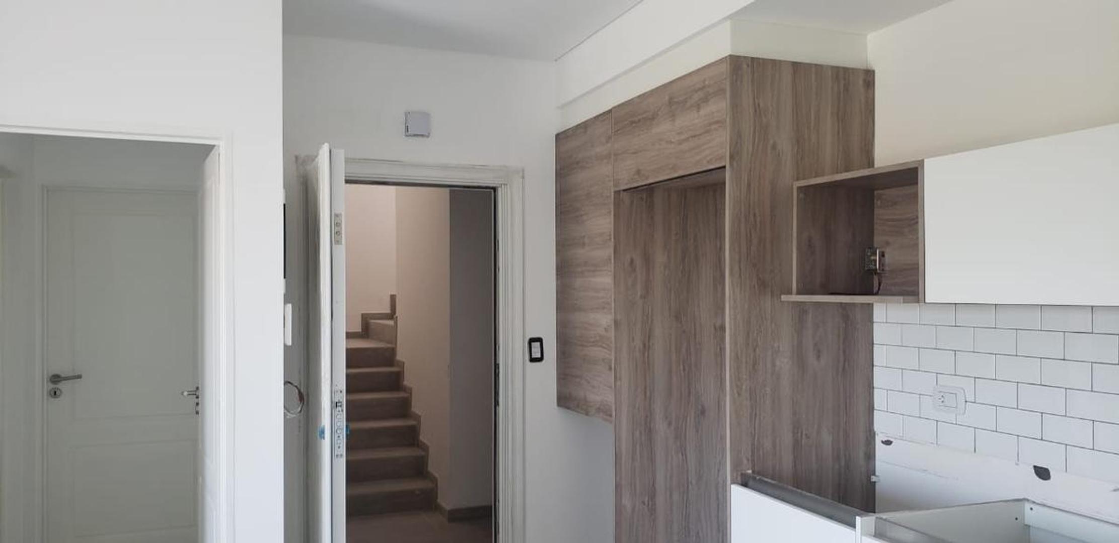 Departamento en Venta de 48,0 m2