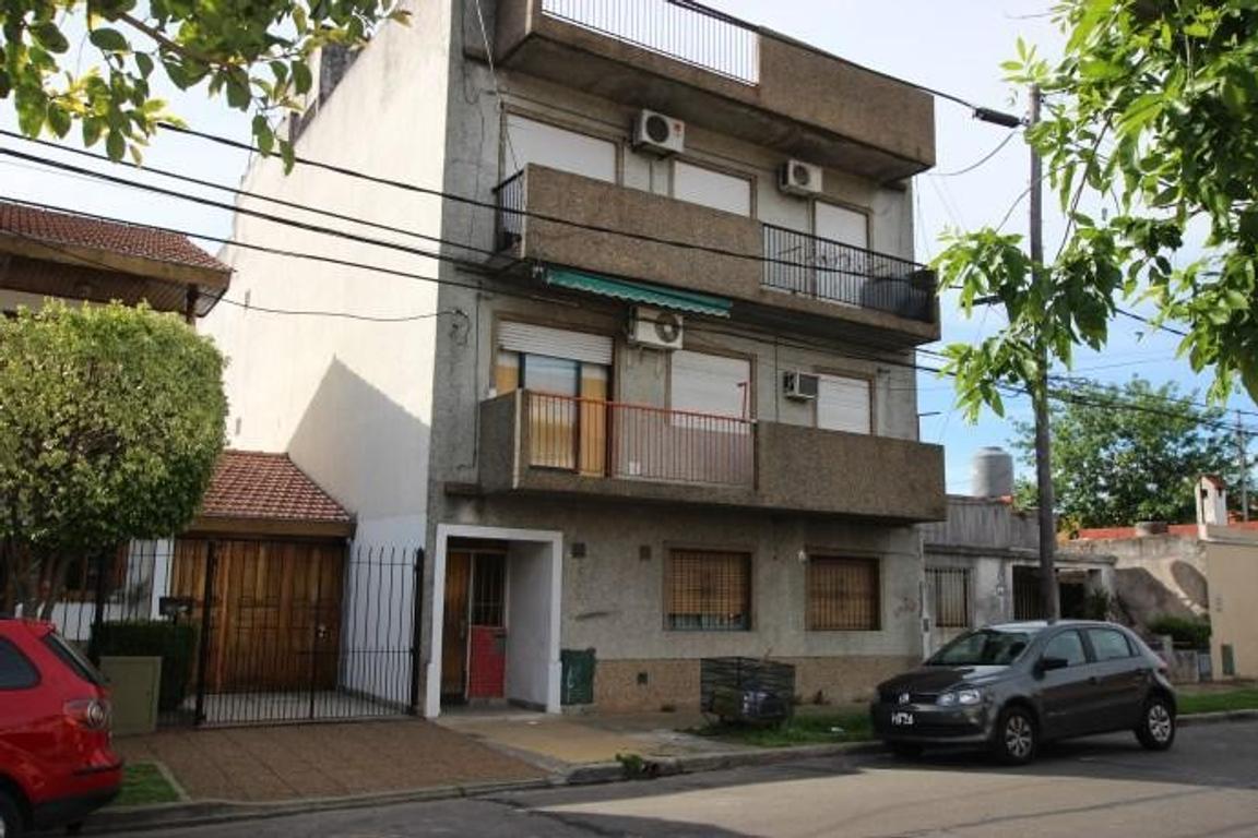 Departamento - Villa Adelina