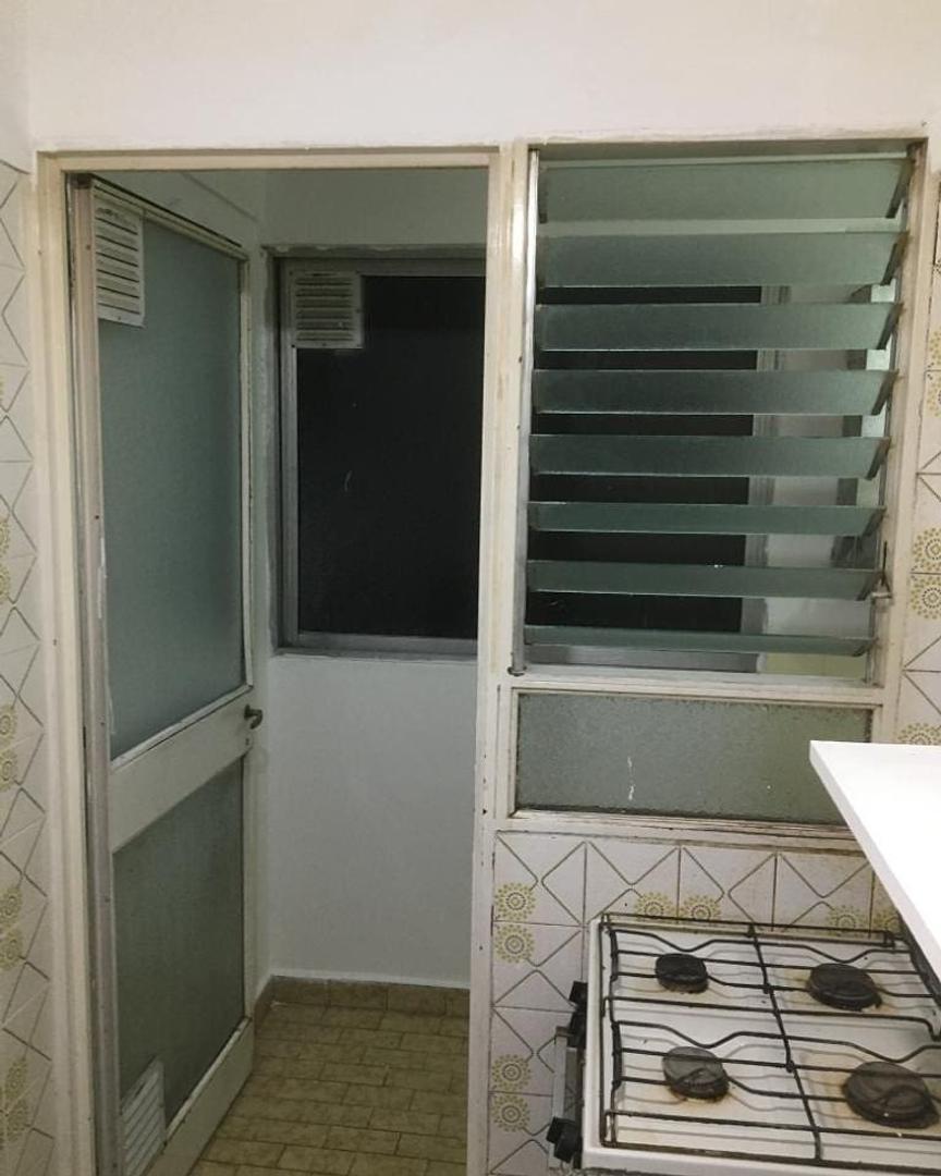 Departamento en Alquiler de 1,0 m2