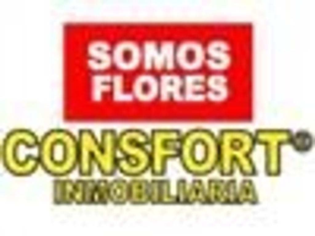 Lote para construir 12 pisos , a 1 cuadra de Rivadavia , subte , 1500 m2