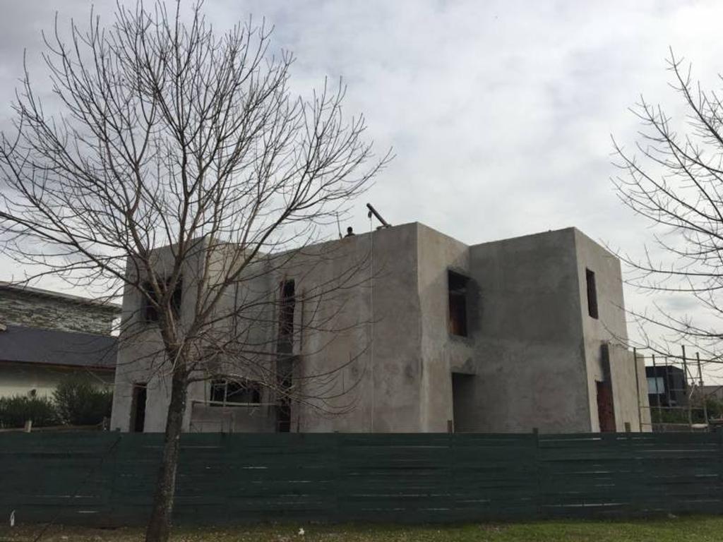 Casa en venta en San Isidro Labrador, Villa Nueva.