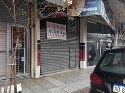 2 locales en centro de San Fernando!!!