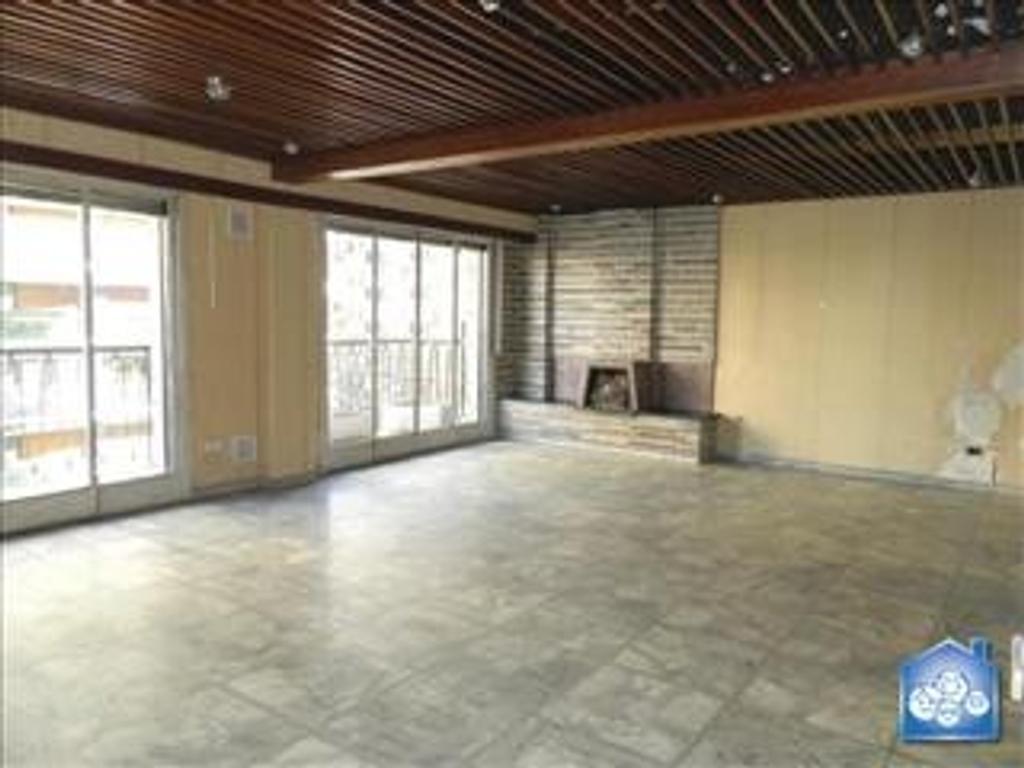 Departamento en Venta de 5 ambientes en Capital Federal, Almagro