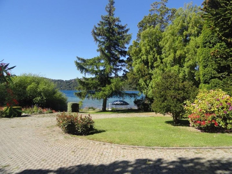Excelente Casa Costa de Lago Km 14
