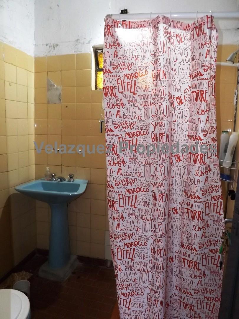 HERMOSA PROPIEDAD SOBRE DOS LOTES CON PISCINA!!! - Foto 15
