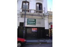 Local en la mejor zona de La Plata. 1150 mts en 3 plantas.