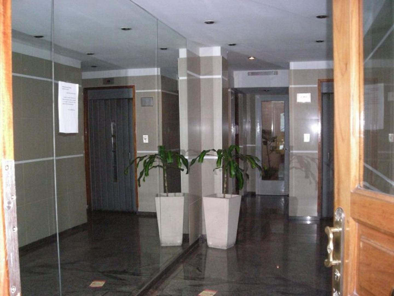 Departamento en Alquiler - 2 ambientes - $ 17.000