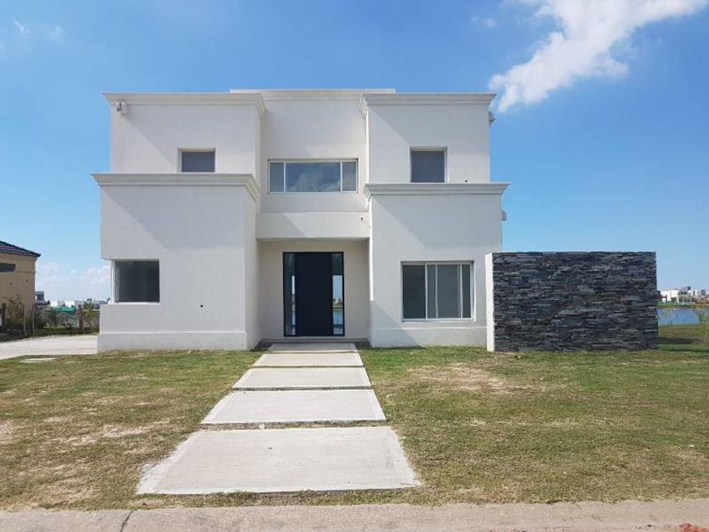 San Gabriel - Casa en venta