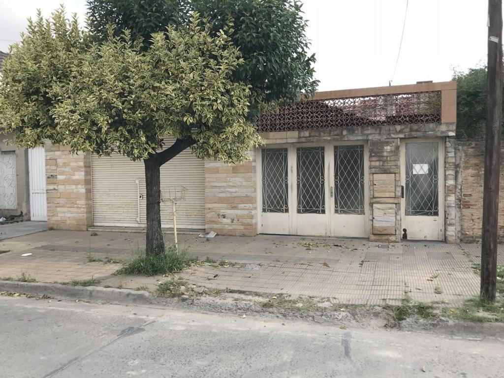 Casa - Alquiler - Argentina, RAMOS MEJIA - JOSE MARTI  AL 2341
