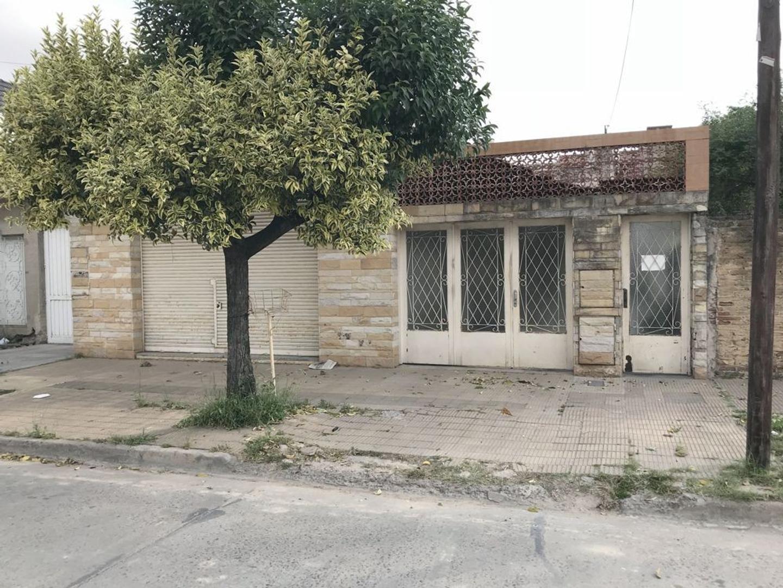 "Casa - Alquiler - Argentina, RAMOS MEJIA - JOSE MARTI  AL 2341 ""00"