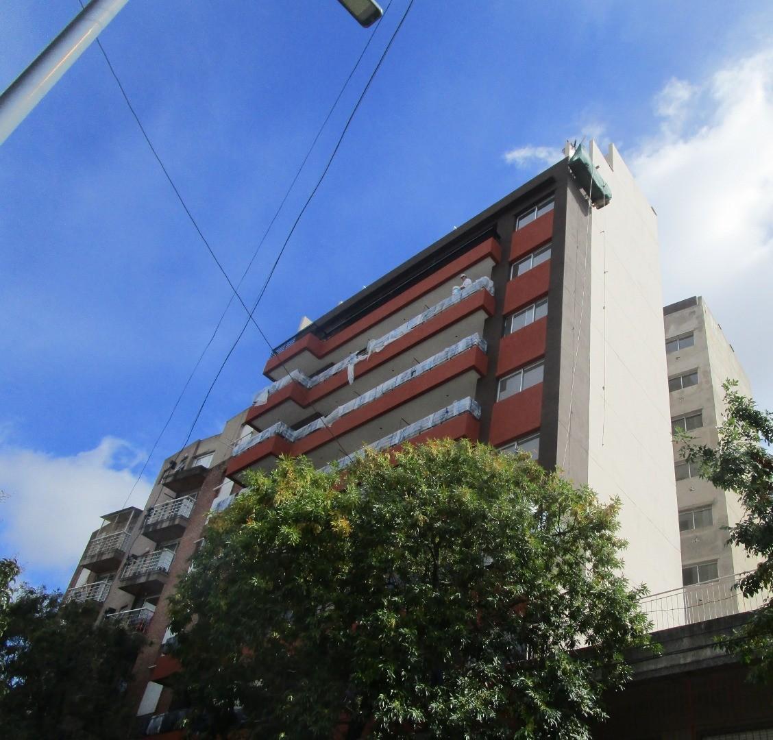 Departamento en Venta en Liniers - Monoambiente