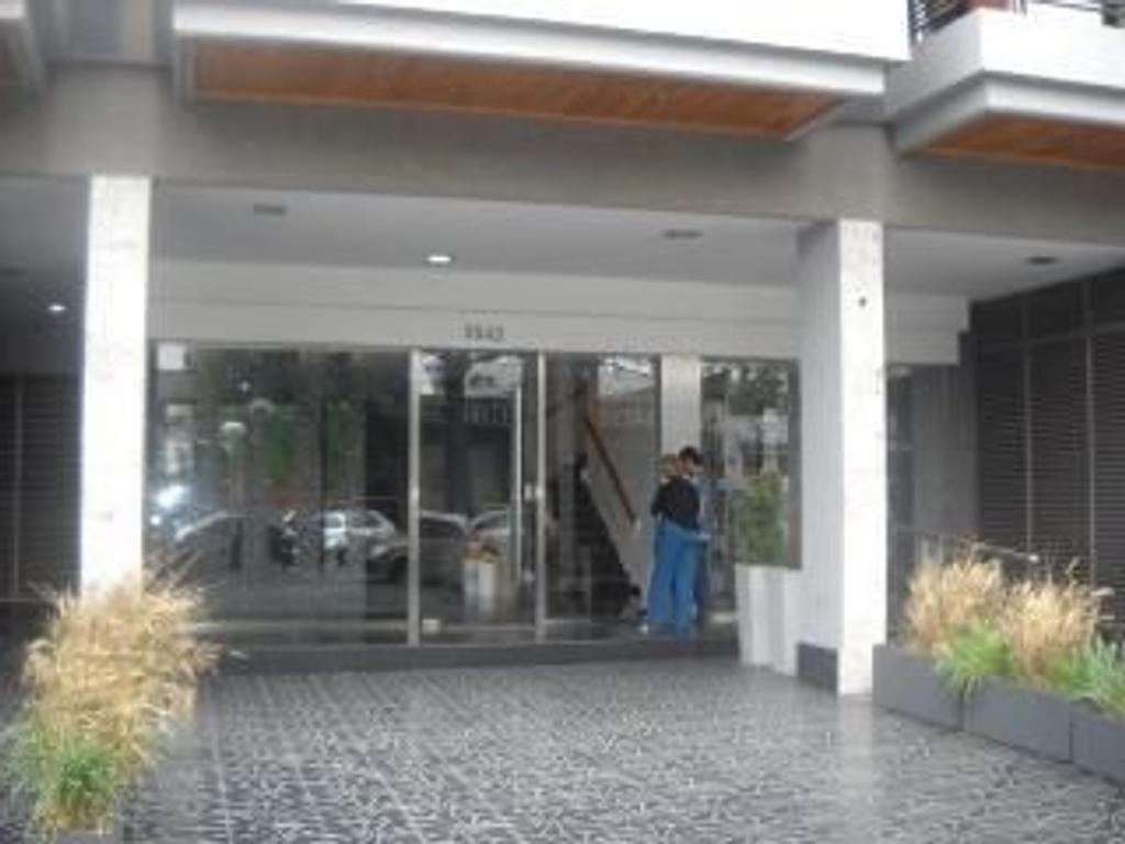 Departamento en Venta en Capital Federal, Villa del Parque