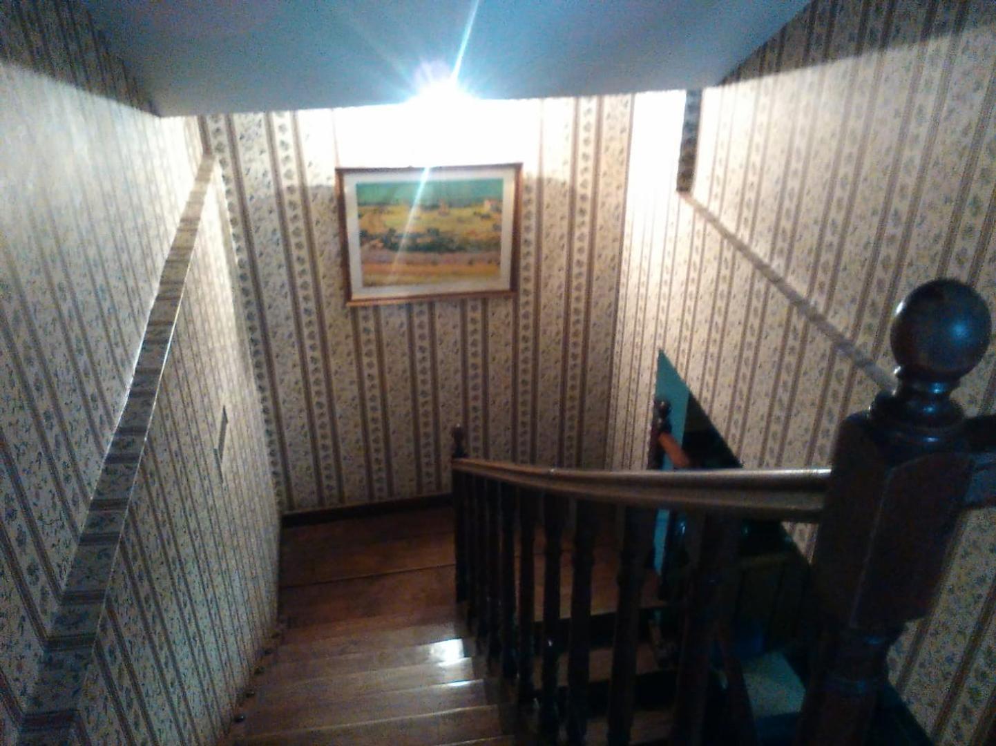 Casa en Quilmes