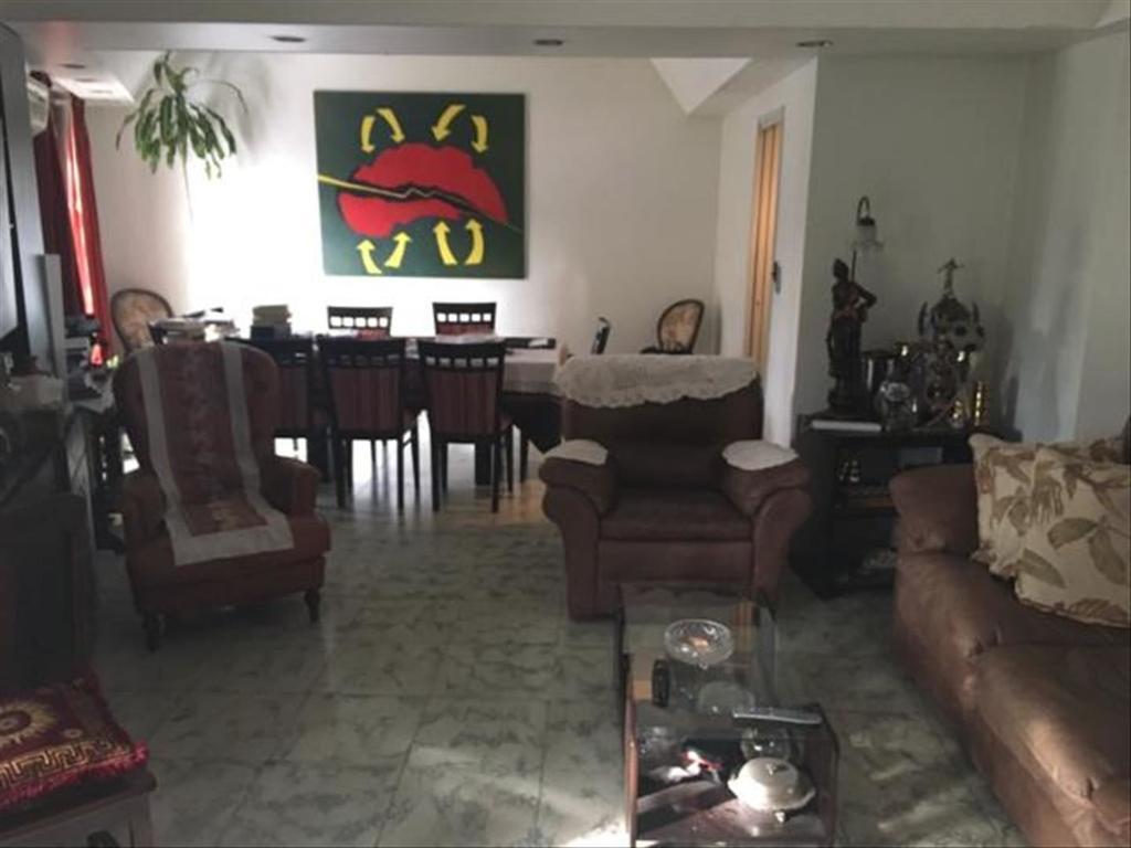 Departamento tipo casa en venta en av dr juan bautista for Dormitorio 2x3