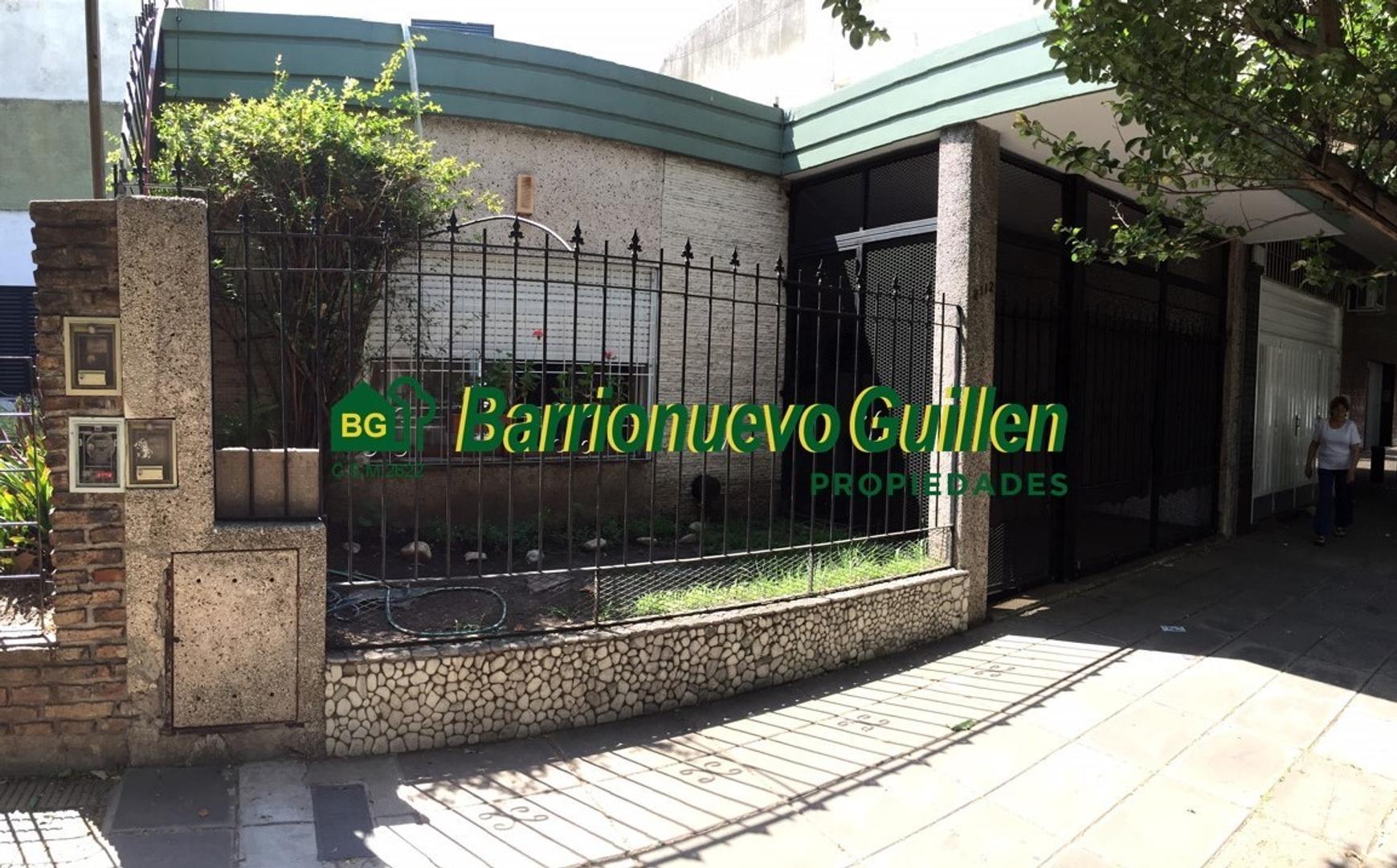 Impecable Casa 3 Amb 150 m² - Perdiguero Al 2100 - Caseros
