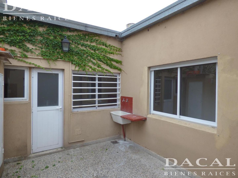 Departamento en venta La Plata Calle 70 e/ 1 y 2 Dacal Bienes Raices