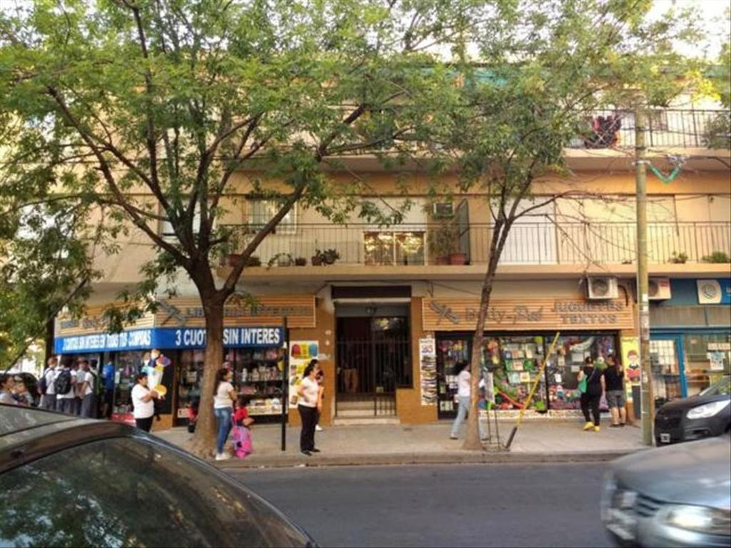 Departamento en Venta de 4 ambientes en Capital Federal, Liniers