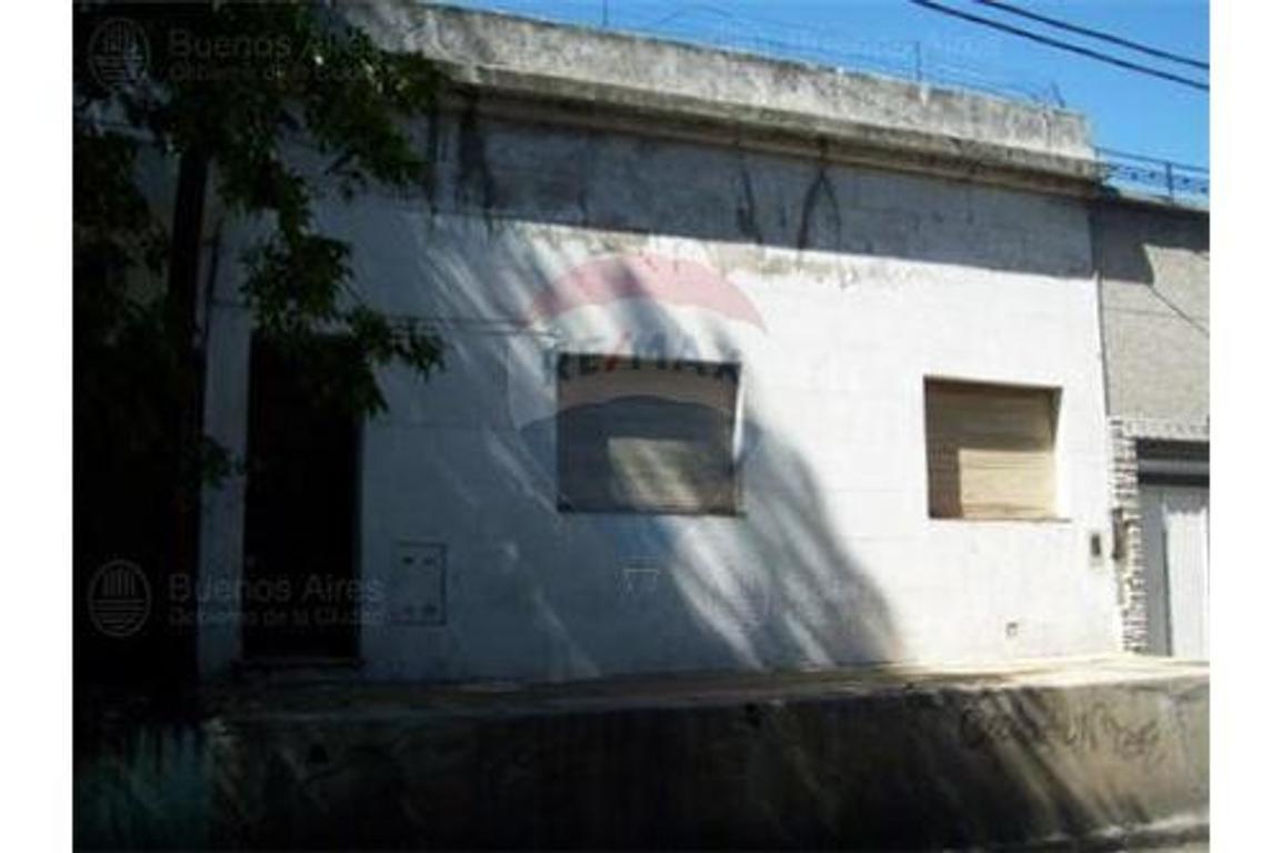 Casa 4 amb Patio Terraza