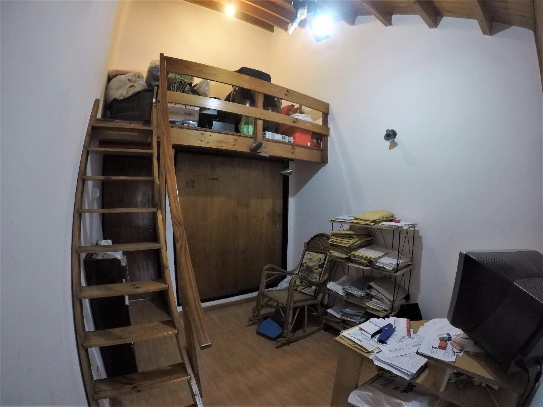 Casa a la venta en San Andres