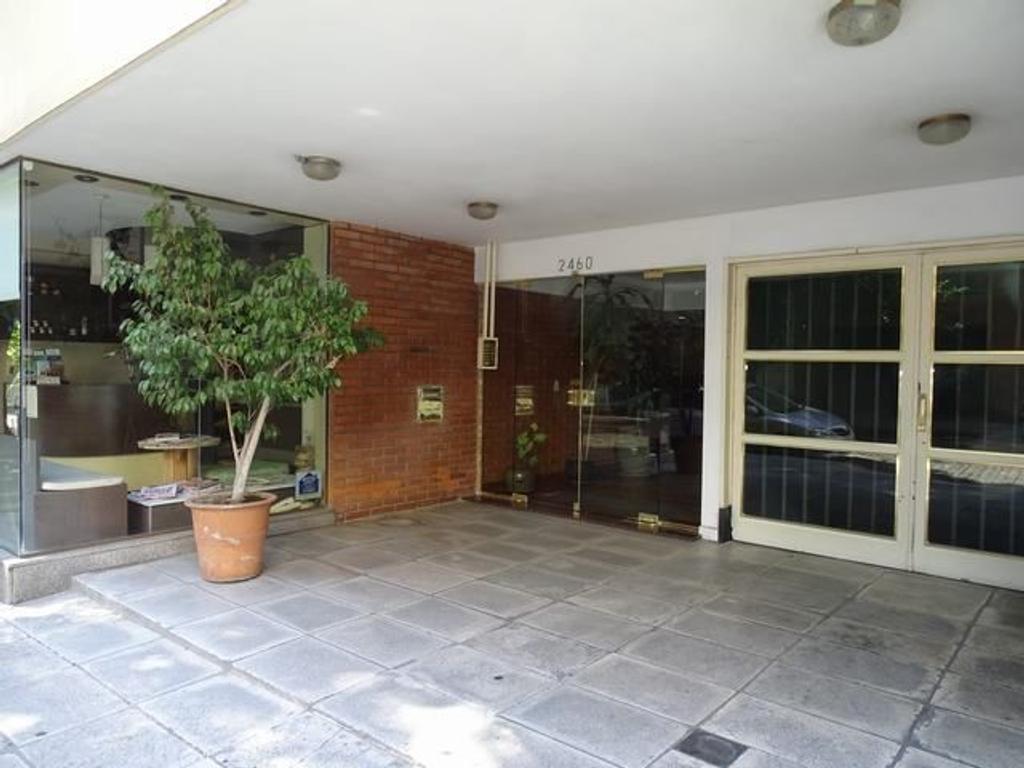 XINTEL(OPL-OP2-2939) Departamento - Alquiler - Argentina, Capital Federal - VIRREY OLAGUER  AL 2400