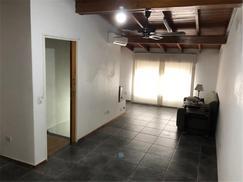 Villa Martelli. S/Güemes Exc PH Pta Alta 3 dorm (suite) Terraza