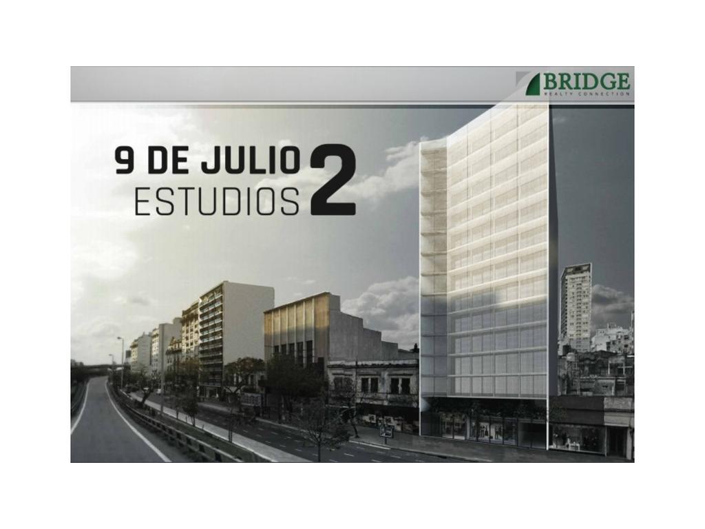 9 DE JULIO ESTUDIOS 2