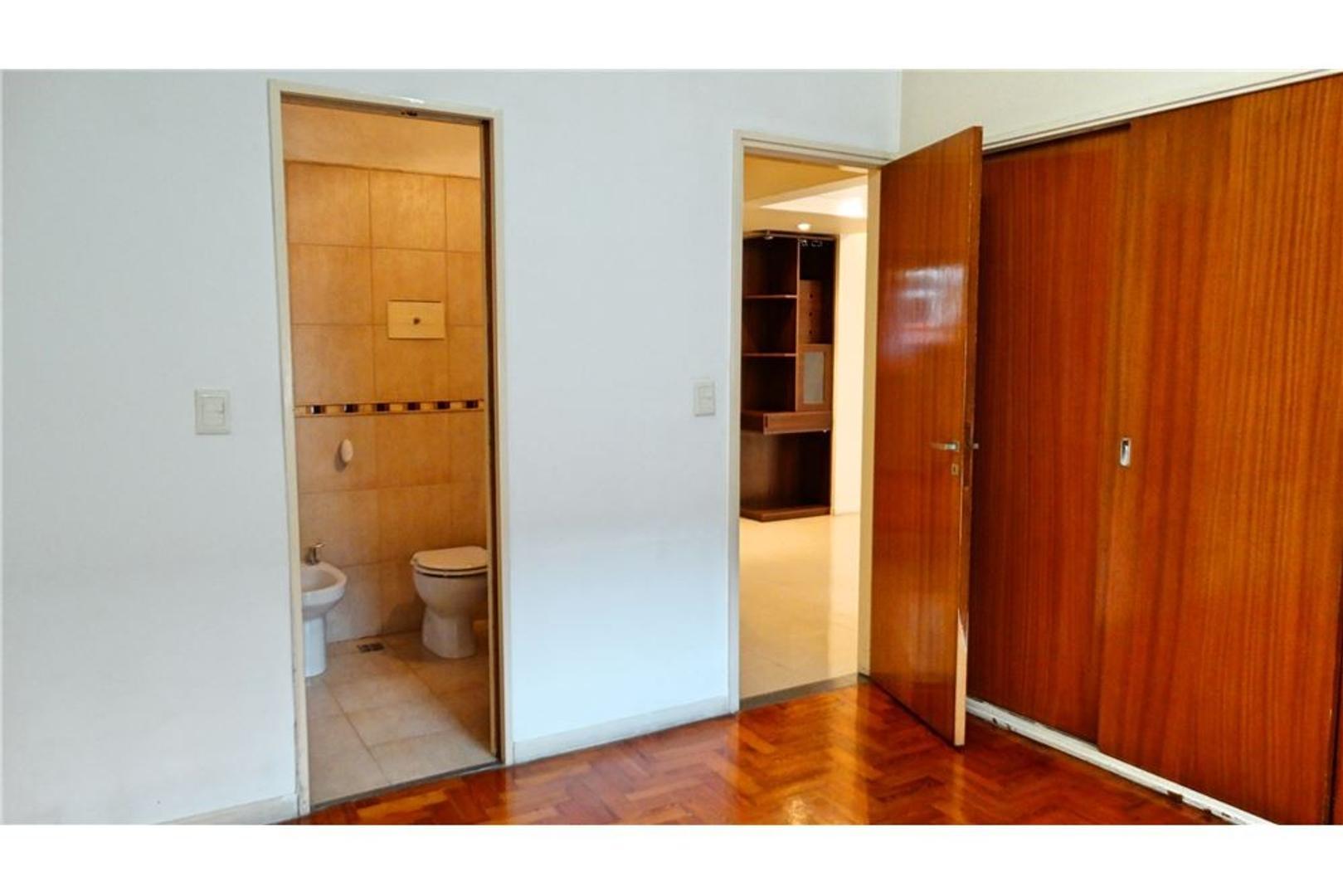 Departamento - 64 m² | 2 dormitorios | 39 años