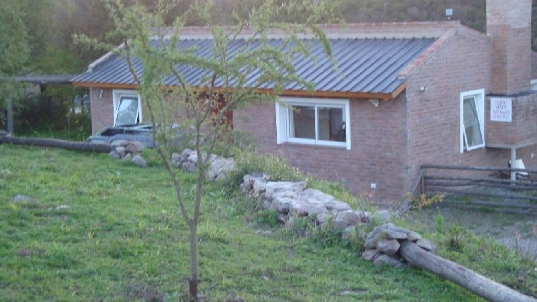 Oportunidad, propiedad en Country de Unquillo 9036 m2 de terreno en U$S 89.900