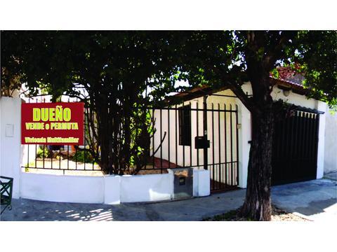 Casa Vendo Urgente