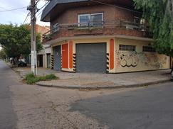 Alquiler Local a una cuadra de Av San Martin
