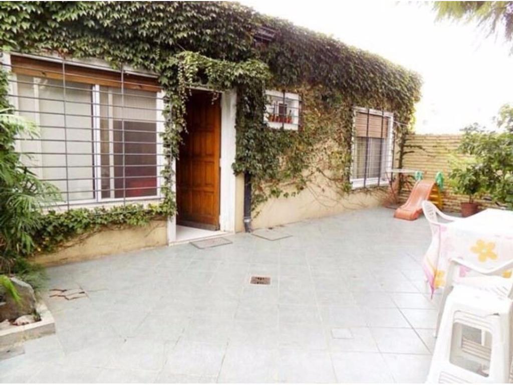 Casa En Venta En Paysandu 949 Ituzaingo Argenprop # Muebles Paysandu