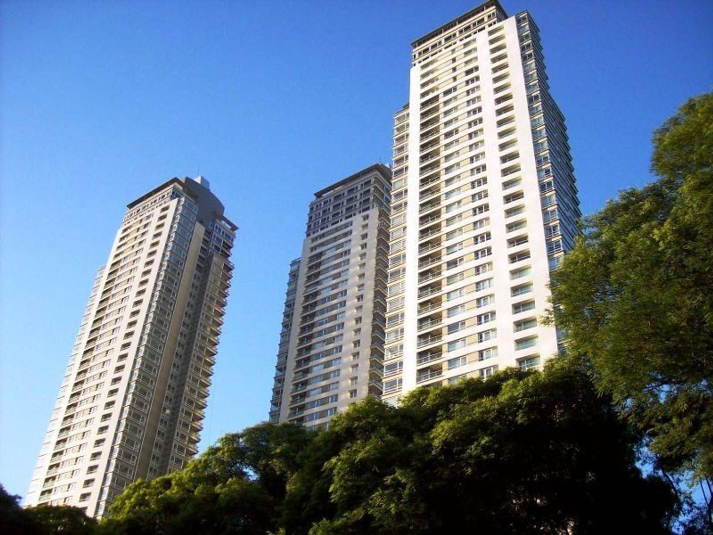 Departamento  en Venta ubicado en Puerto Madero, Capital Federal - MAD1033_LP164140_1