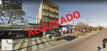 Excelente departamento en z residencial de M Coronado prácticamente a estrenar a mtrs de Av Marquez