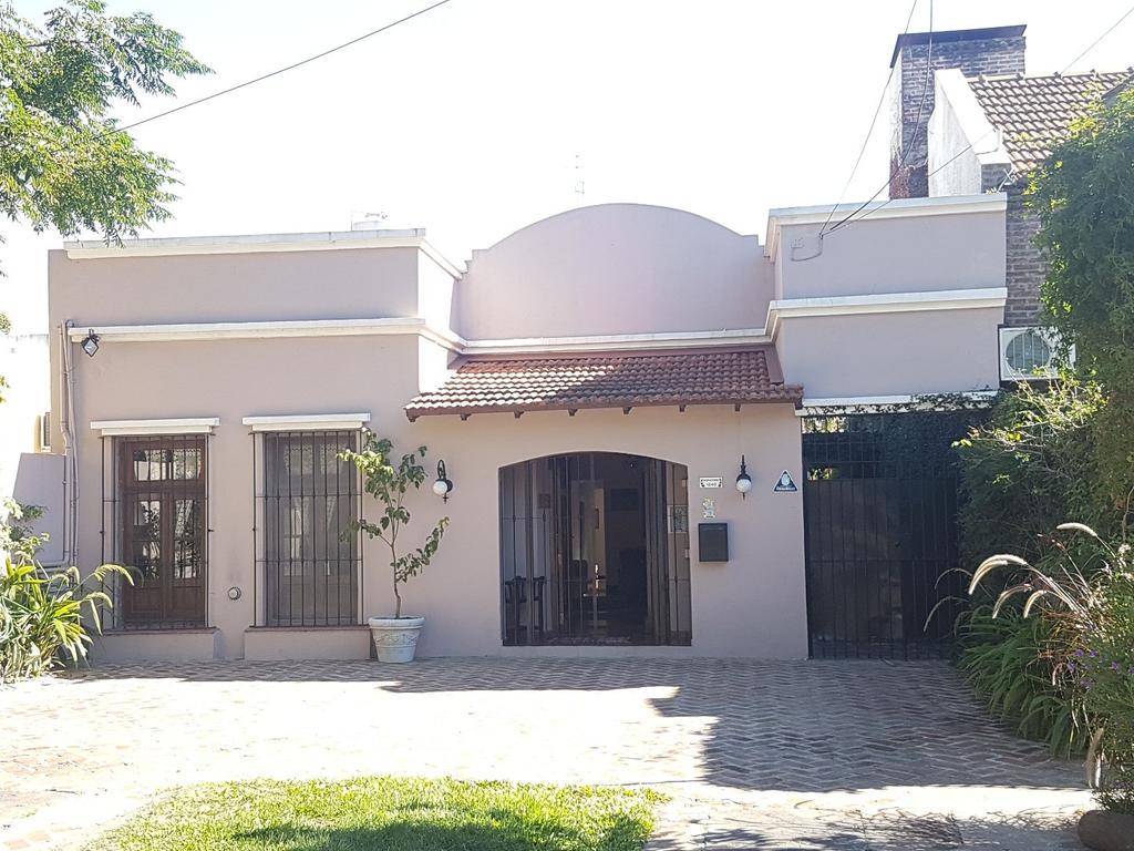 Casa estilo colonial/campo